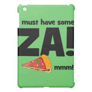 pizza divertida