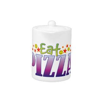 Pizza Eat