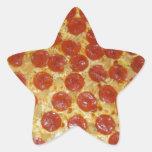 Pizza Etiqueta