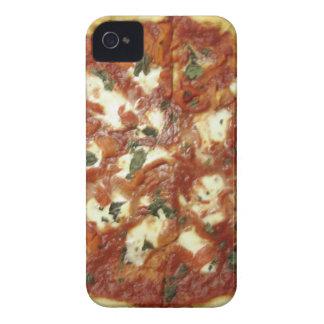 ¡Pizza! Funda Para iPhone 4 De Case-Mate