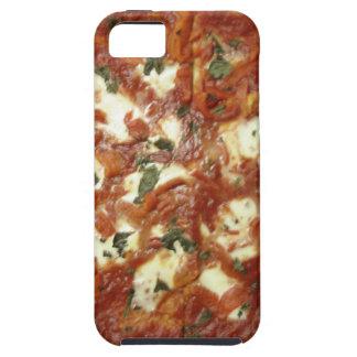 ¡Pizza! Funda Para iPhone SE/5/5s
