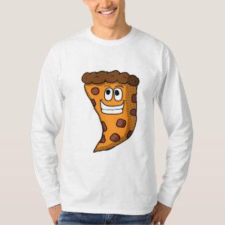Pizza guy Shirt
