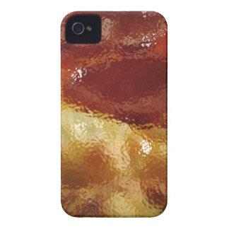 Pizza iPhone 4 Cases