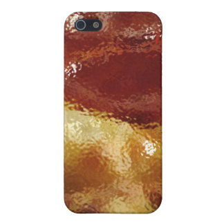 Pizza iPhone 5/5S Cover