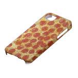 pizza iPhone 5 cases