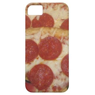 PIZZA iPhone SE/5/5s CASE