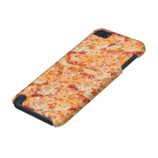 Pizza iPod Touch 5g Case
