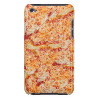 Pizza iPod Touch Case