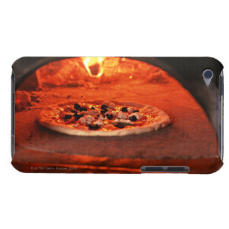 Pizza iPod Touch Cases