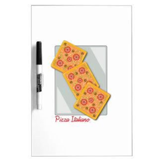 Pizza Italiano