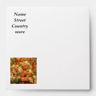pizza.jpg envelopes