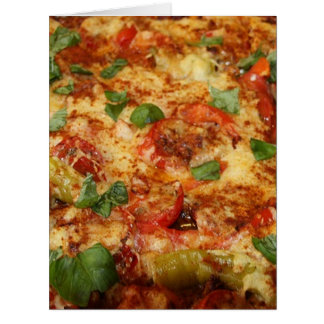 pizza.jpg large greeting card