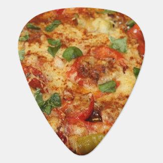 pizza.jpg uñeta de guitarra