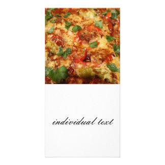 pizza.jpg tarjetas fotográficas personalizadas