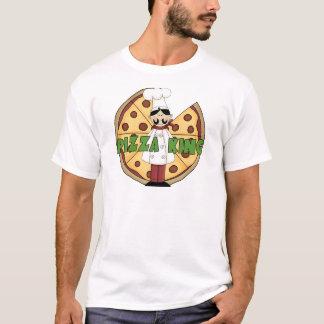 Pizza King Pizza T-Shirt