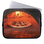 Pizza Laptop Sleeves