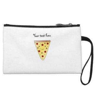 Pizza linda