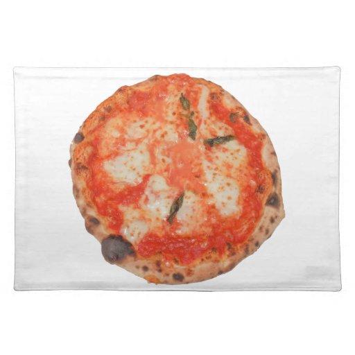 Pizza Manteles