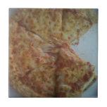 ..... Pizza Mmmmmmm Azulejos Ceramicos