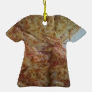 ..... Pizza Mmmmmmm Ornatos