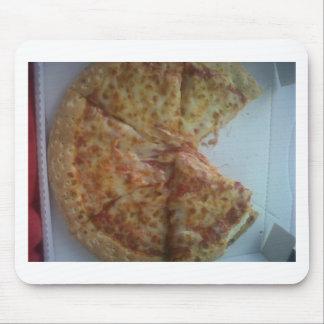 ..... Pizza Mmmmmmm Tapete De Ratones
