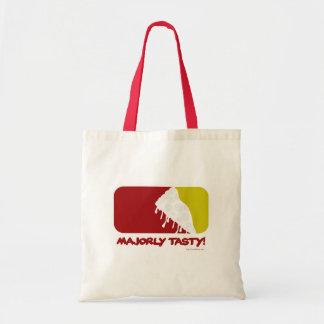 Pizza MVP Tote Bag