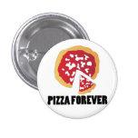 PIZZA PARA SIEMPRE PINS