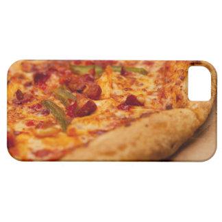 Pizza photo iPhone SE/5/5s case
