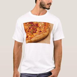 Pizza photo T-Shirt