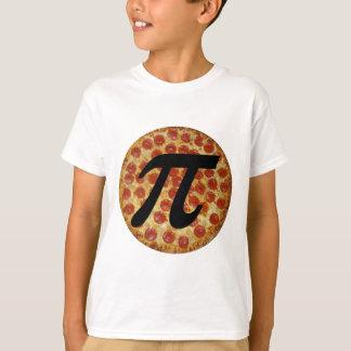 Pizza pi playera