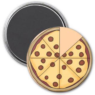 Pizza Pie Magnet