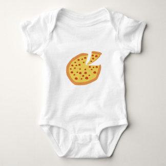 Pizza Pie T Shirt