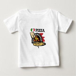 PIZZA PLAYERA