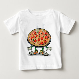 Pizza Polera