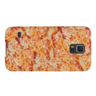 Pizza Samsung Galaxy S5 Case