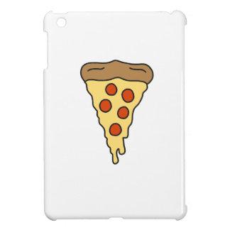 PIZZA shirts, accessories, gifts iPad Mini Cases
