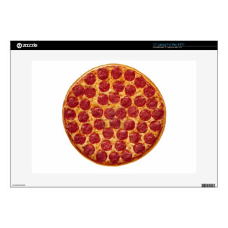 Pizza skin for laptop decals for laptops