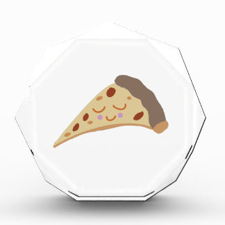 Pizza Slice Award