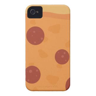Pizza Slice iPhone 4 Case-Mate Cases