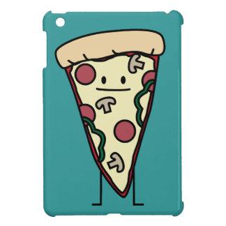 Pizza Slice iPad Mini Cover