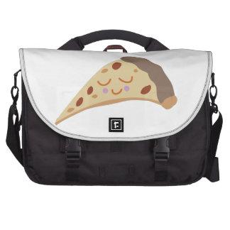 Pizza Slice Bag For Laptop
