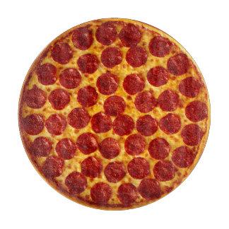 Pizza Tablas Para Cortar