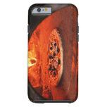 Pizza Tough iPhone 6 Case