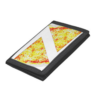 pizza wallet