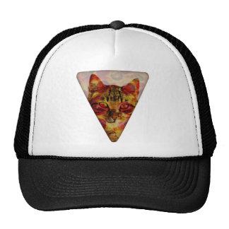 PizzaCat Slice Trucker Hat