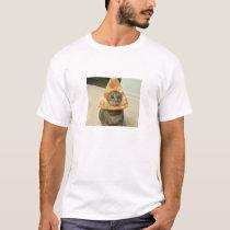 Pizzacat T-shirt