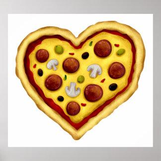 _pizzaluv impresiones