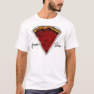 pizzapizza playera