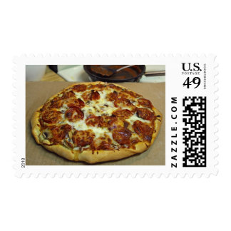 Pizzas de salchichones envio