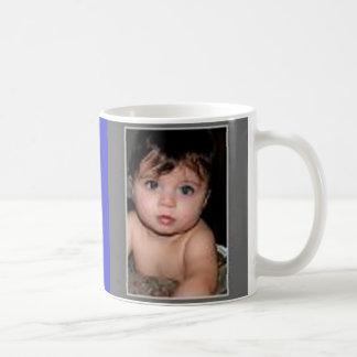 PJ COFFEE MUG